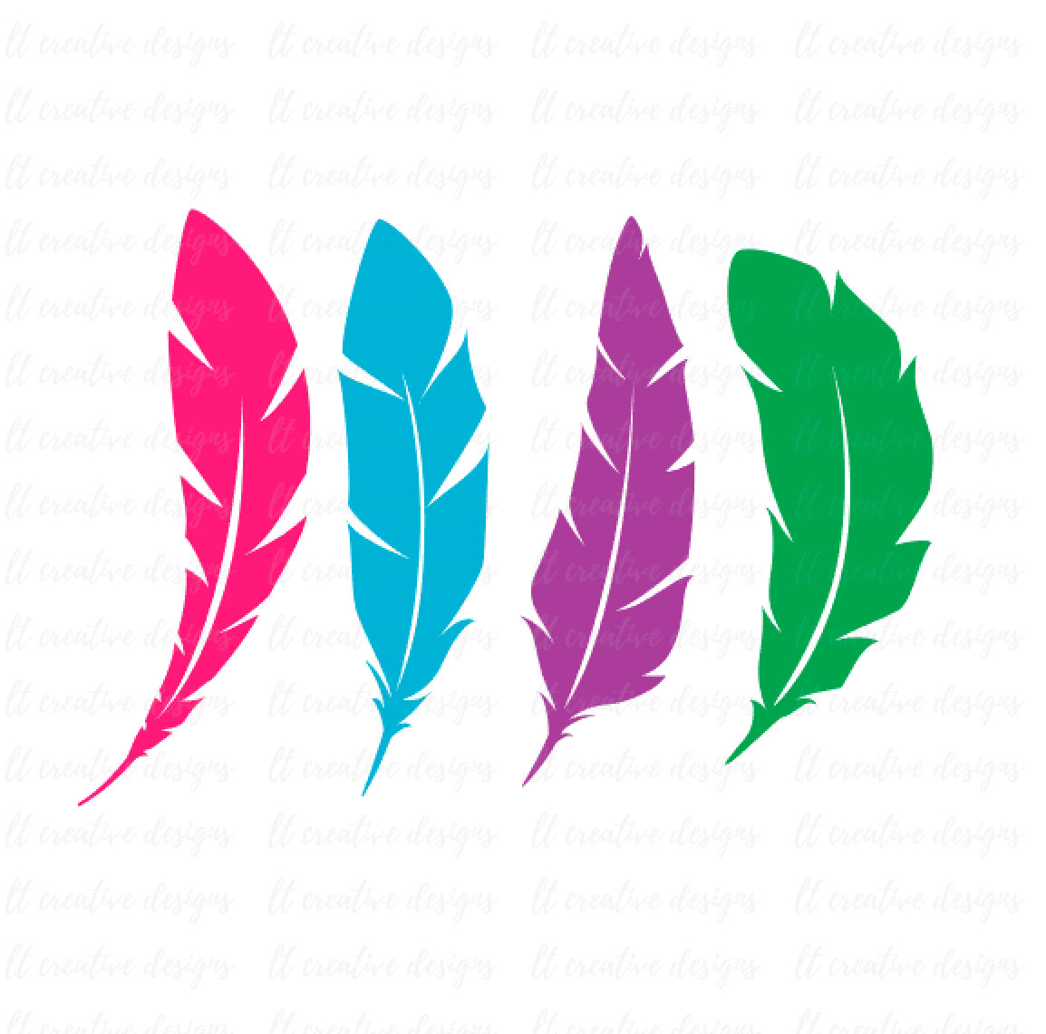 1154x1140 Feathers Clip Art