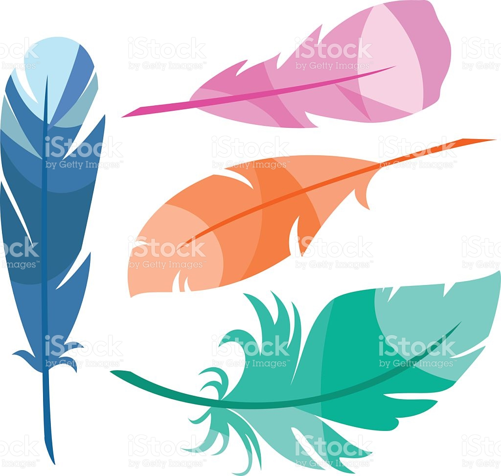 1024x972 Feathers Falling Clip Art Cliparts