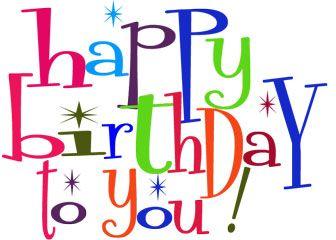 336x240 The Best Happy Birthday Text Ideas Happy