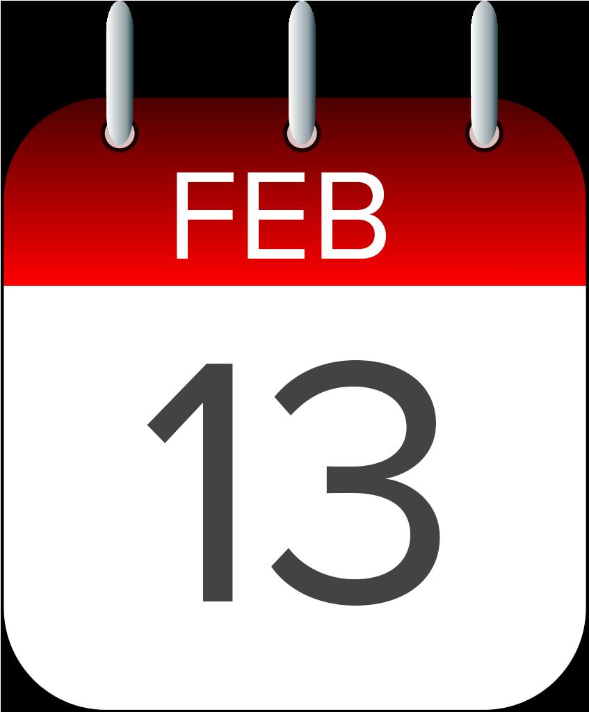 847x1024 Week Of February 13, 2017 Opus Alive