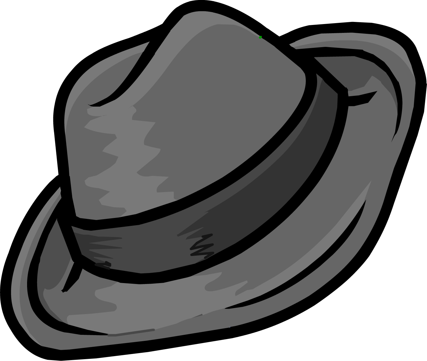 Fedora Clipart | Free download best Fedora Clipart on ClipArtMag com