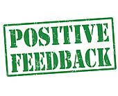 170x139 Positive Feedback Clip Art