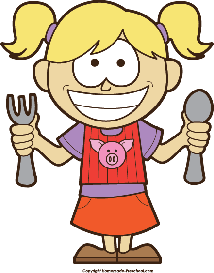 441x564 Hungry Clip Art Free Free Clipart Images Image