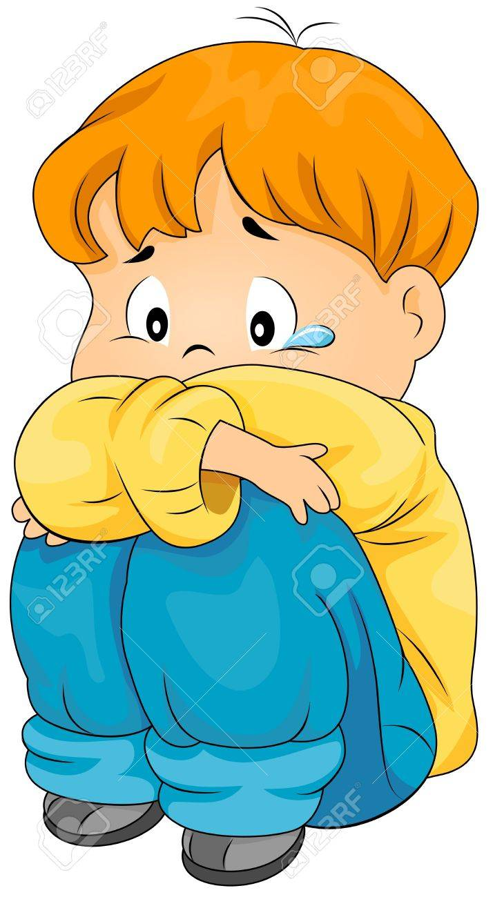 714x1300 Feeling Lonely Clip Art Cliparts