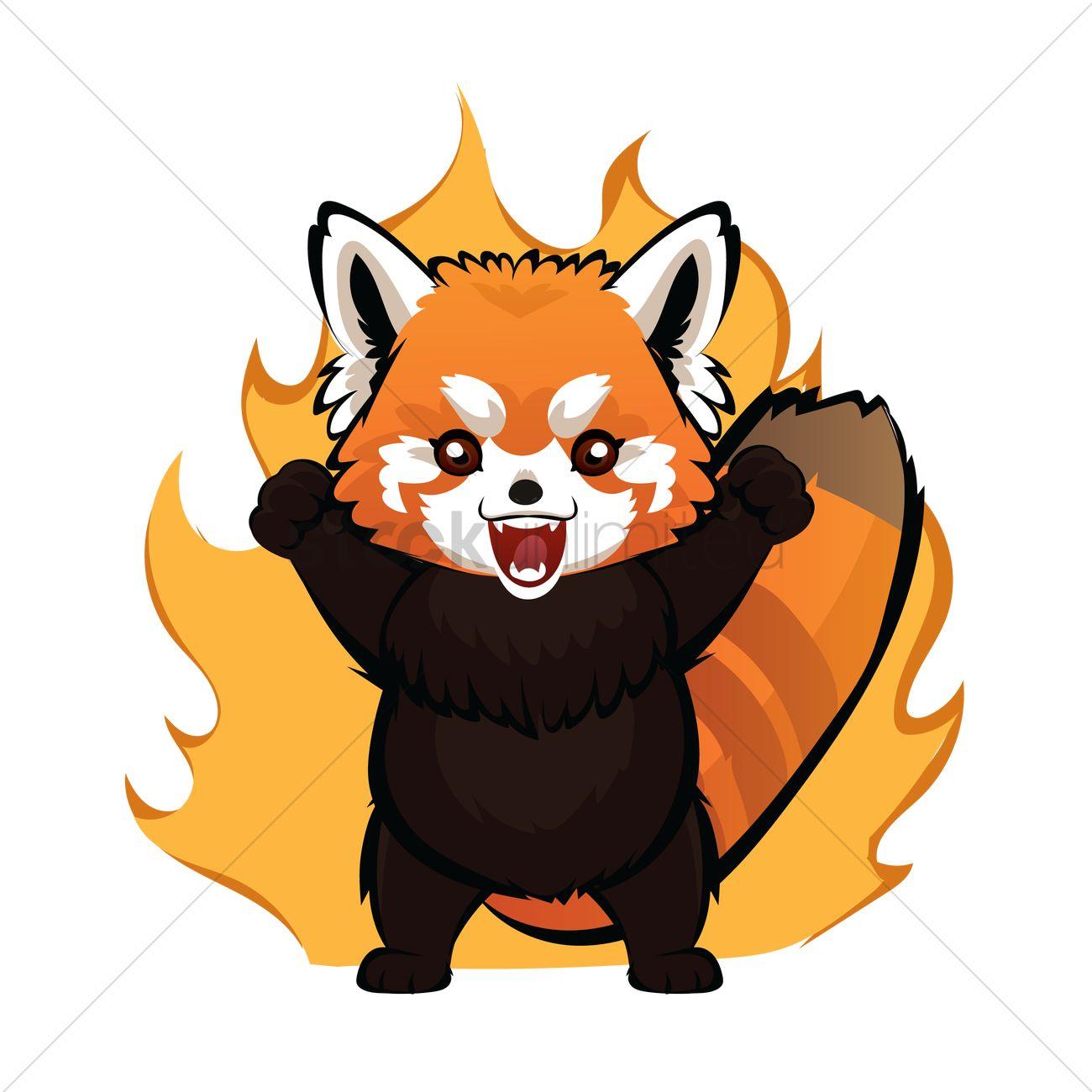 1300x1300 Fox Clipart Bad