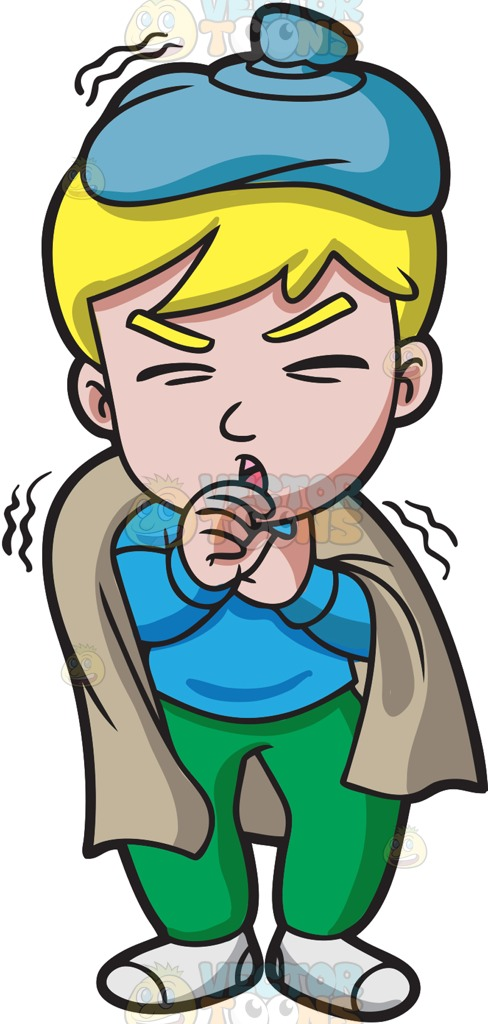 488x1024 Expression Clipart Kid Feeling