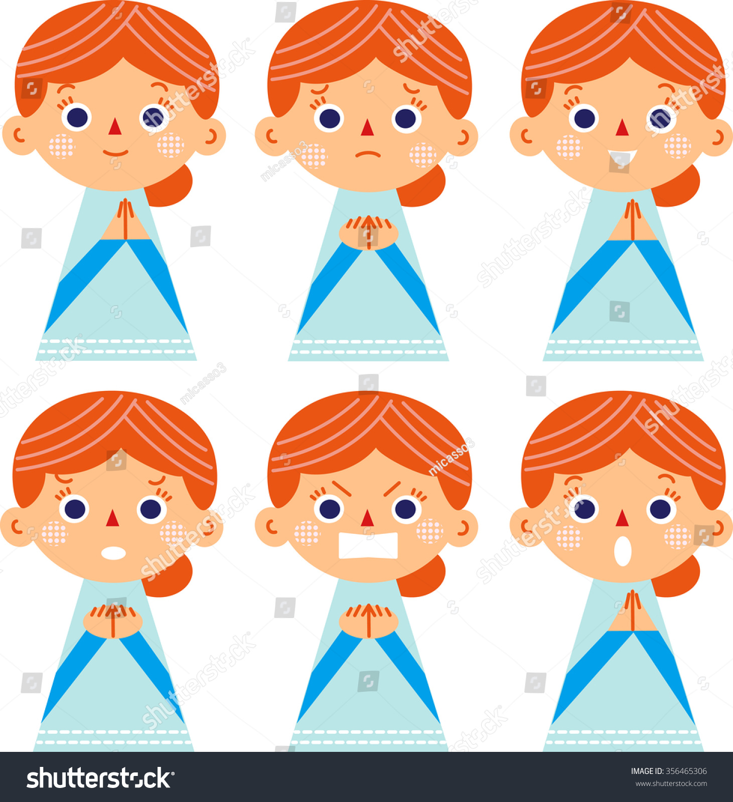 1461x1600 Feelings Clipart Children'S