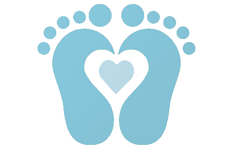 469x296 Baby Feet Clipart Many Interesting Cliparts