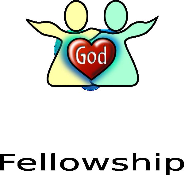 600x572 Fellowship Of The Heart Clip Art