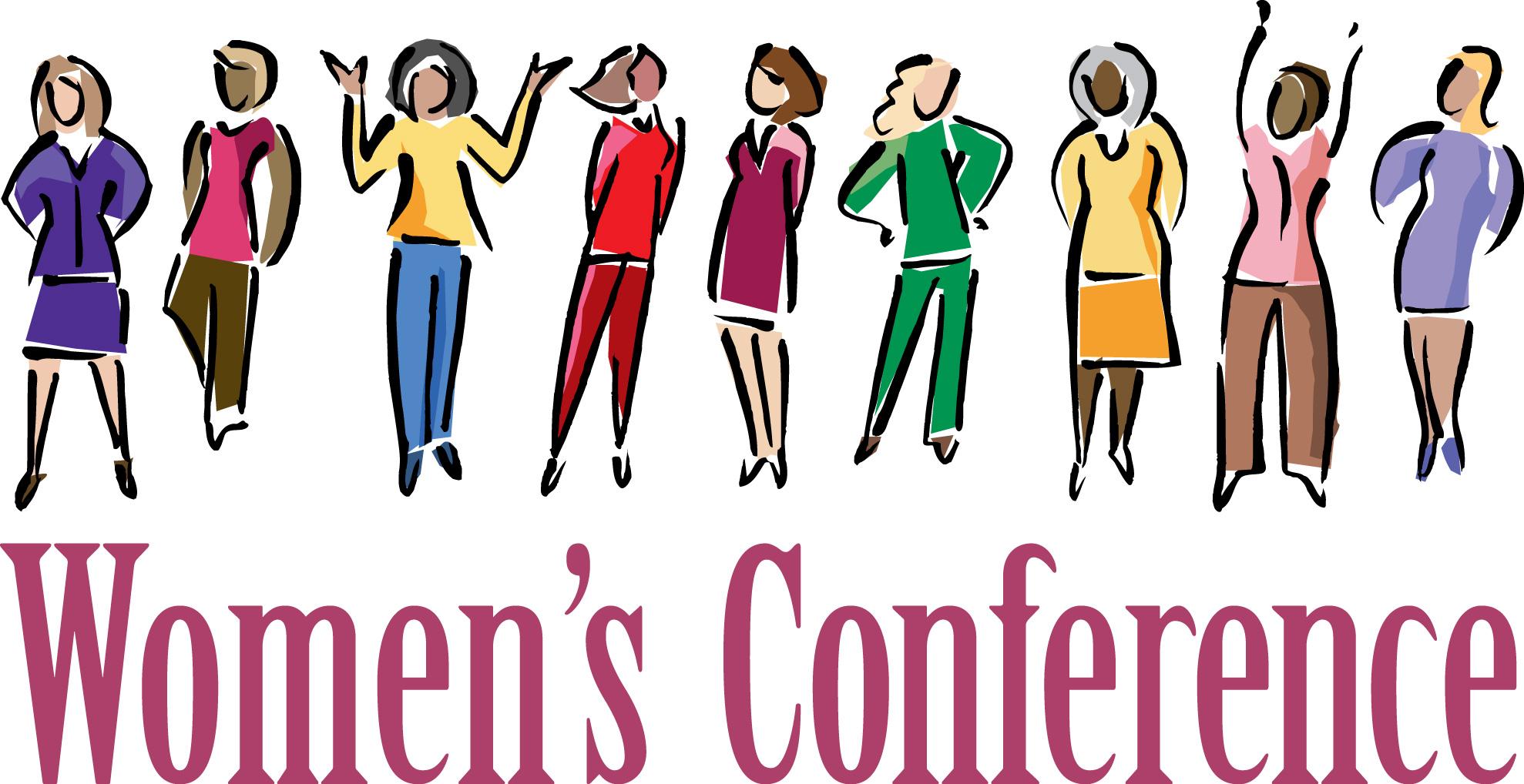 1978x1018 Women's Fellowship Cliparts