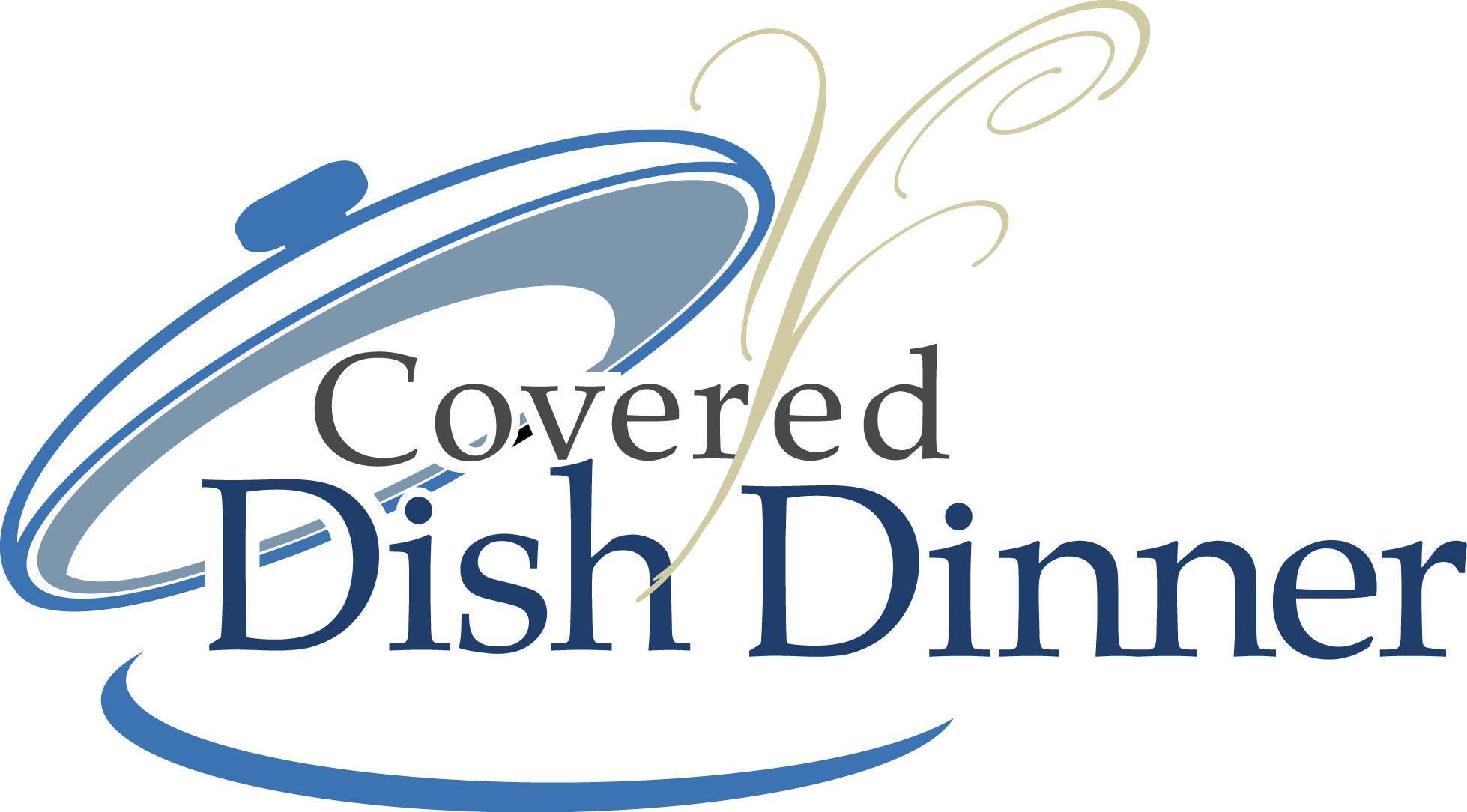 1958x1084 Church Fellowship Dinner Clipart