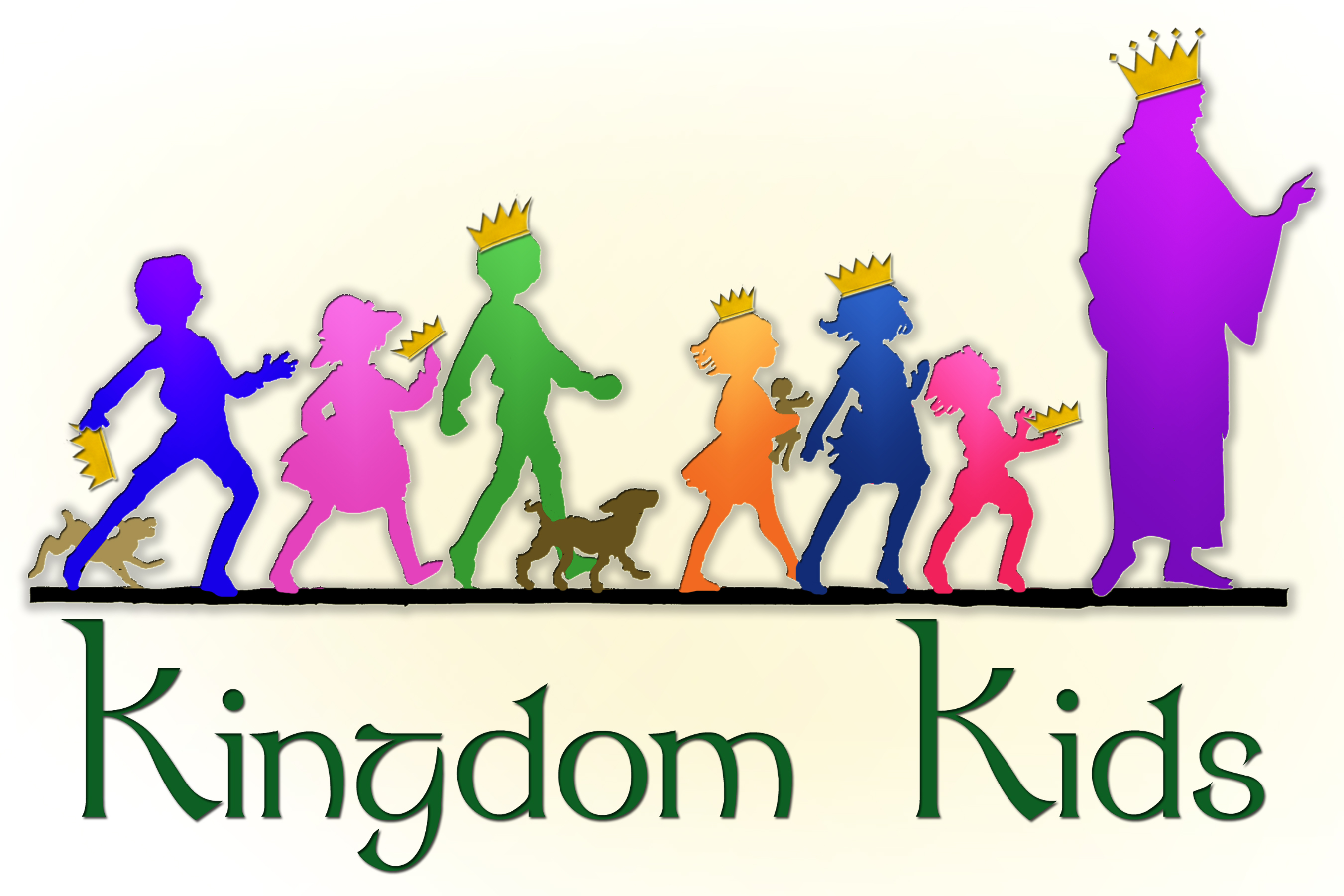 2700x1800 Kingdom Kids