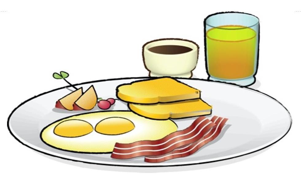 980x601 Men's Covenant Breakfast Fellowship