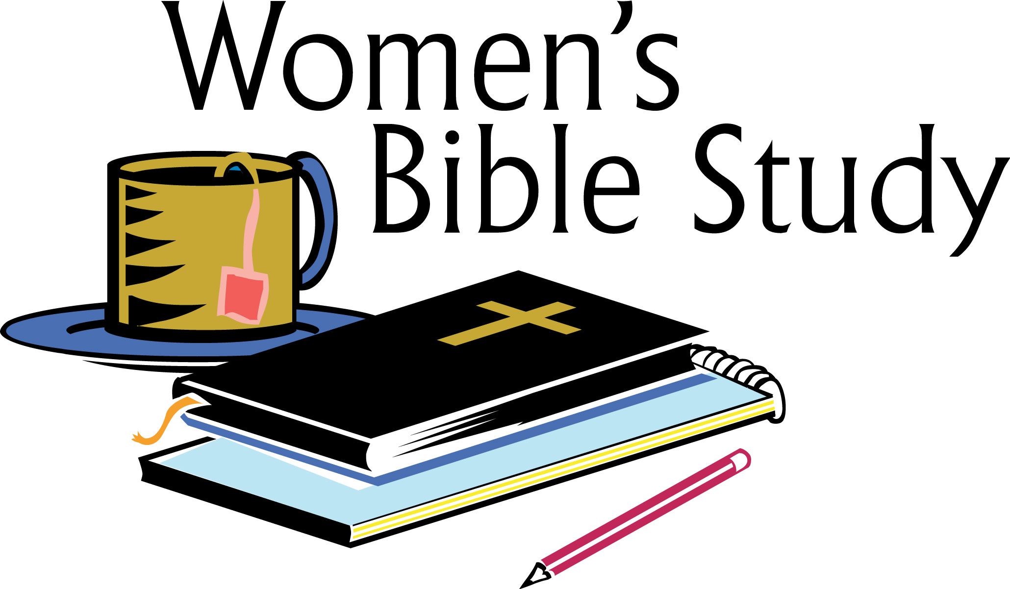 2060x1202 Bible Study Fellowship Clipart