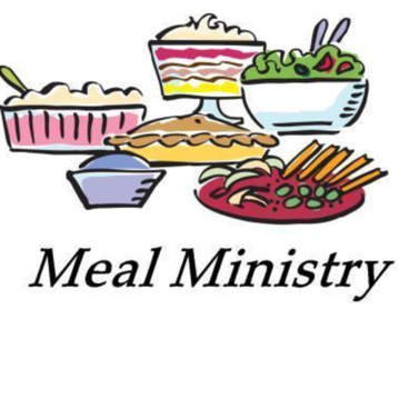 359x359 First Presbyterian Church Meal Ministry