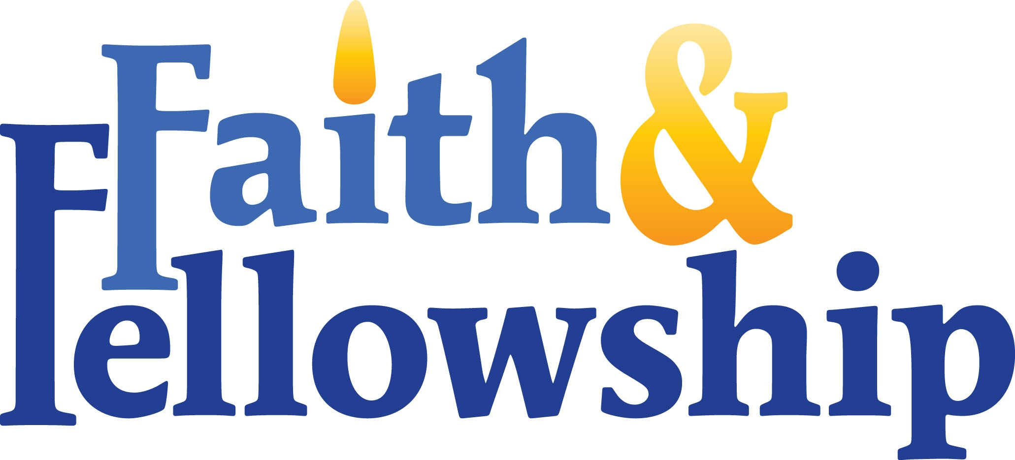 2061x935 Youth Fellowship Clipart