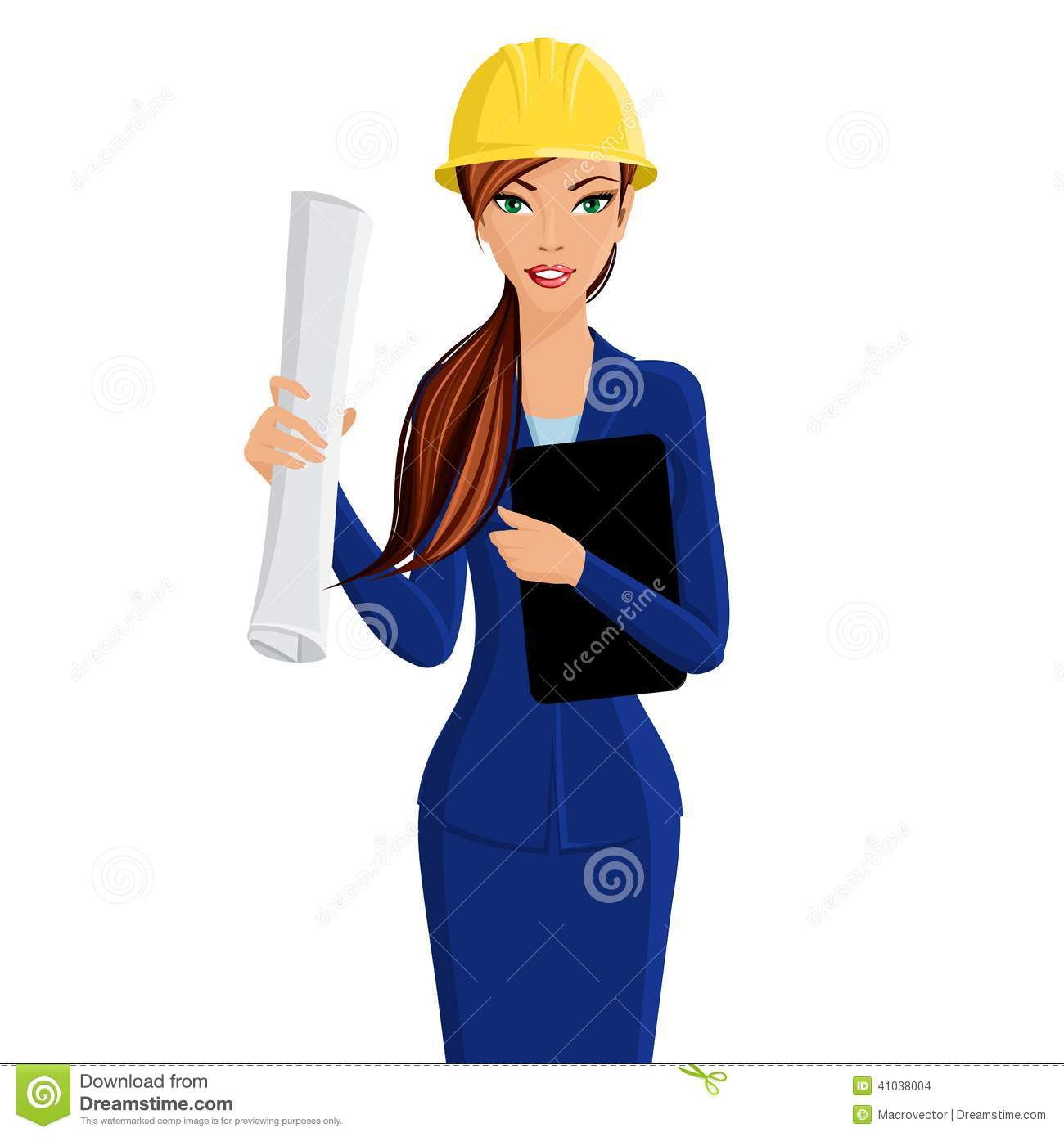 1300x1390 Engineer Person Clipart, Explore Pictures