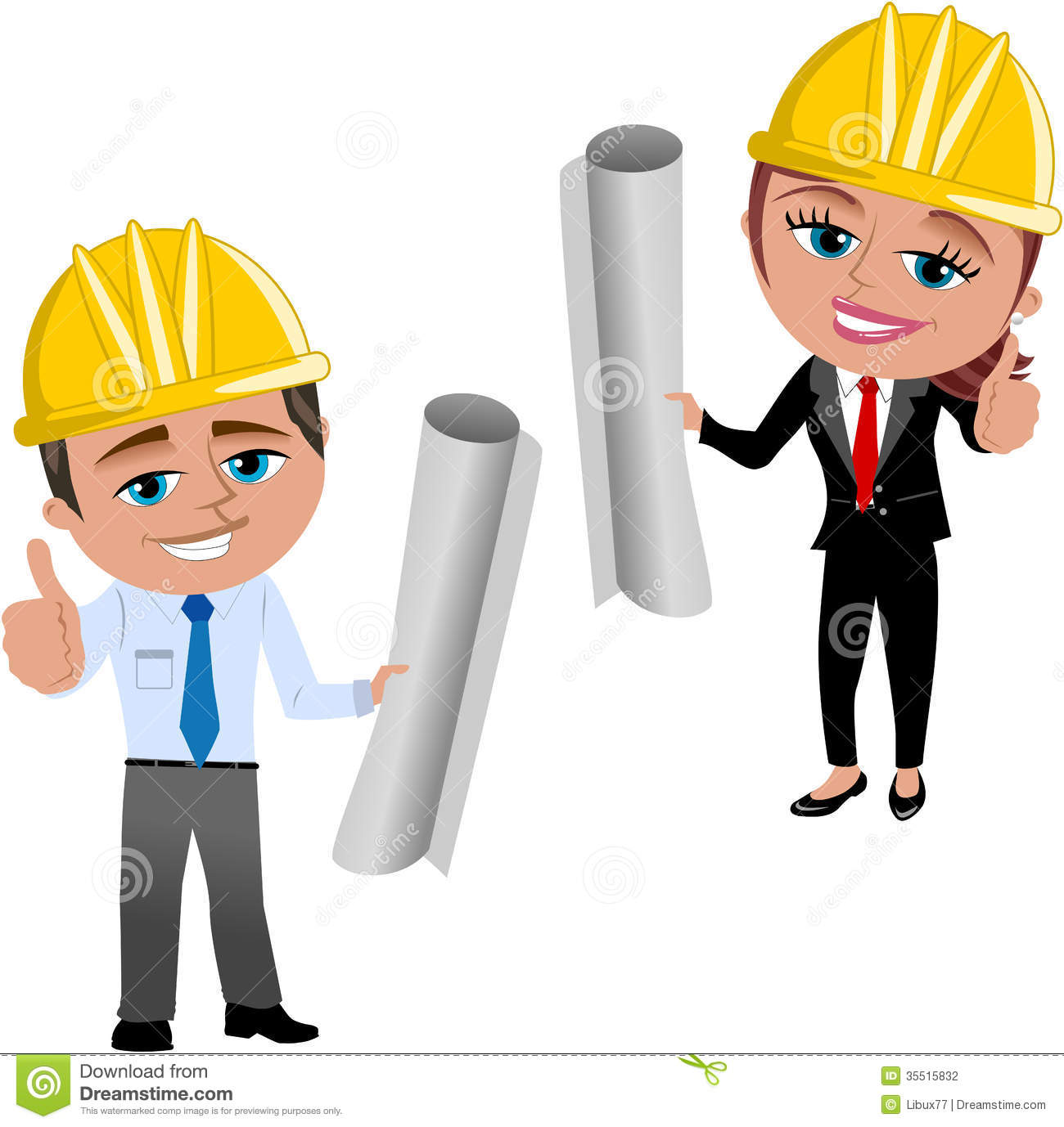 1300x1378 Helmet Clipart Architect