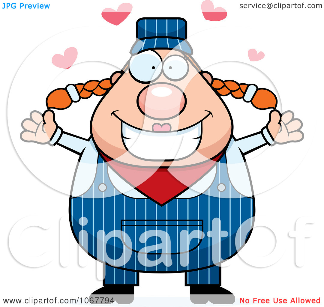 1080x1024 Train Engineer Free Clipart
