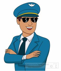 236x274 Uniform Clipart Engineer