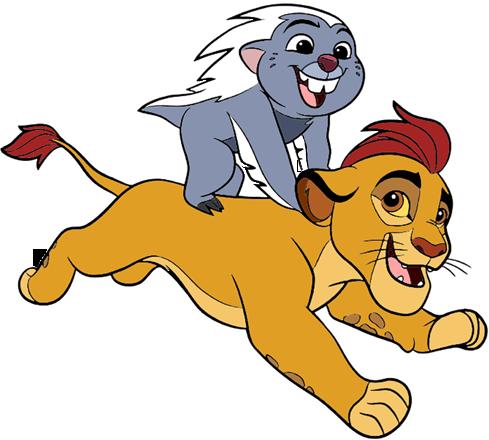 489x440 The Lion Guard Clip Art Disney Clip Art Galore