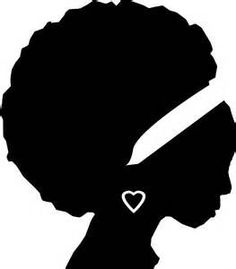 236x269 African American Woman Praying Clipart