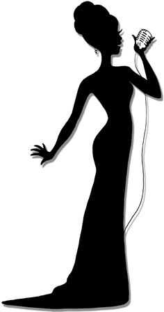 Collection Of Diva Clipart Free Download Best Diva Clipart On