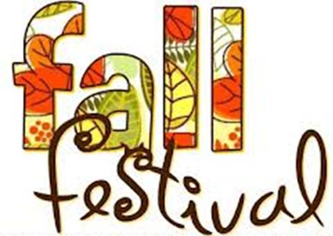 647x460 Fall Festival Clip Art Many Interesting Cliparts