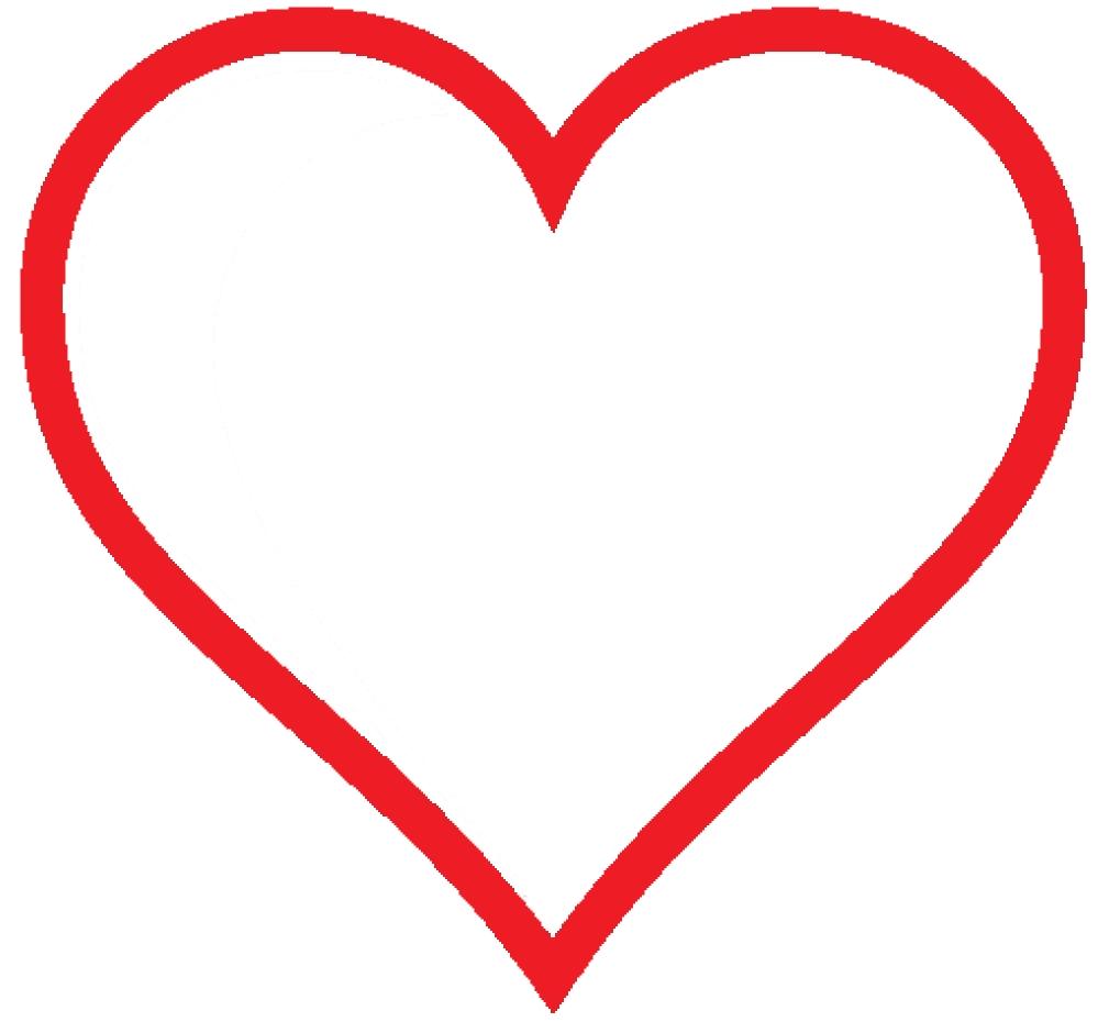 999x930 Pretty 97c7f6aeeb702f8ae470868808b5d1a5 February Heart Health