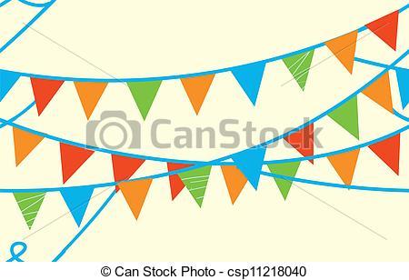 450x308 Festival Clipart Festival Banner