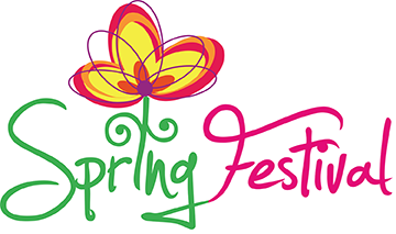 360x213 Spring Festival South Riding Clip Art