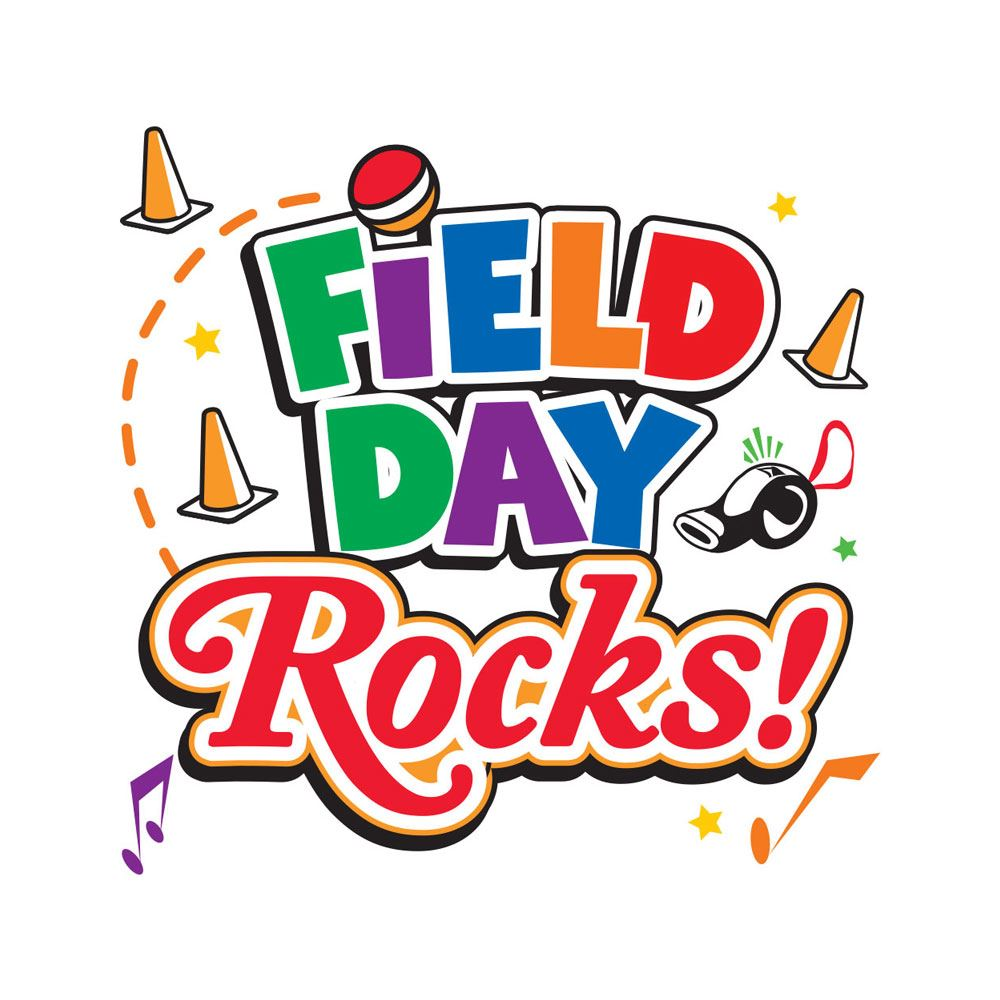 1000x1000 Field Day Rocks Temporary Tattoo Positive Promotions