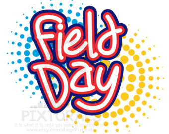 340x270 Field Day And Picnic Day Hanover Elementary School