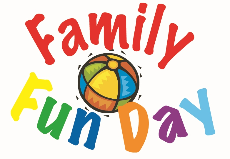 782x540 Graphics For Family Day Clip Art Graphics