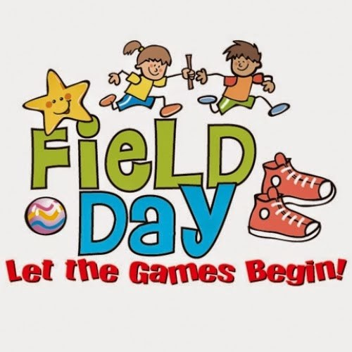 500x500 Pta Meeting Tomorrow Amp Field Day Volunteers Harry Stone