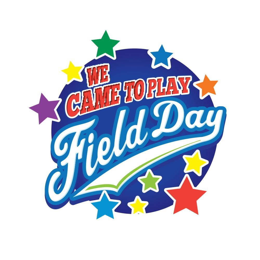 1000x1000 We Came To Play Field Day Temporary Tattoos Positive Promotions