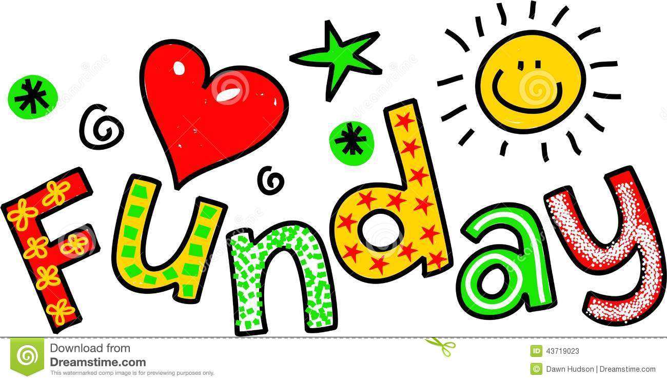 1300x747 Fun Day Clipart