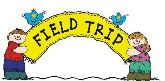 550x270 Field Trip Clip Art