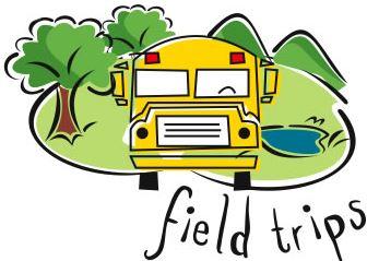 336x239 Field Trips