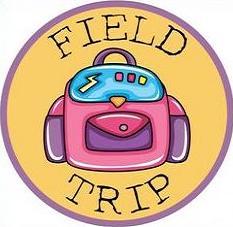 233x227 Free Field Trip Clipart