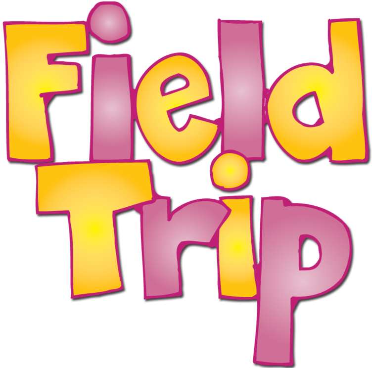 752x744 Graphics For Field Trip Clip Art Graphics
