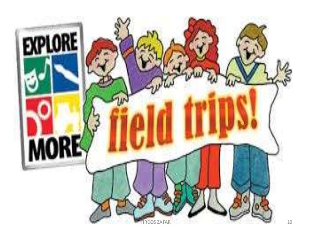 638x479 Manage The Field Trip