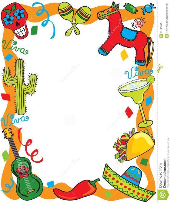 Fiesta Art