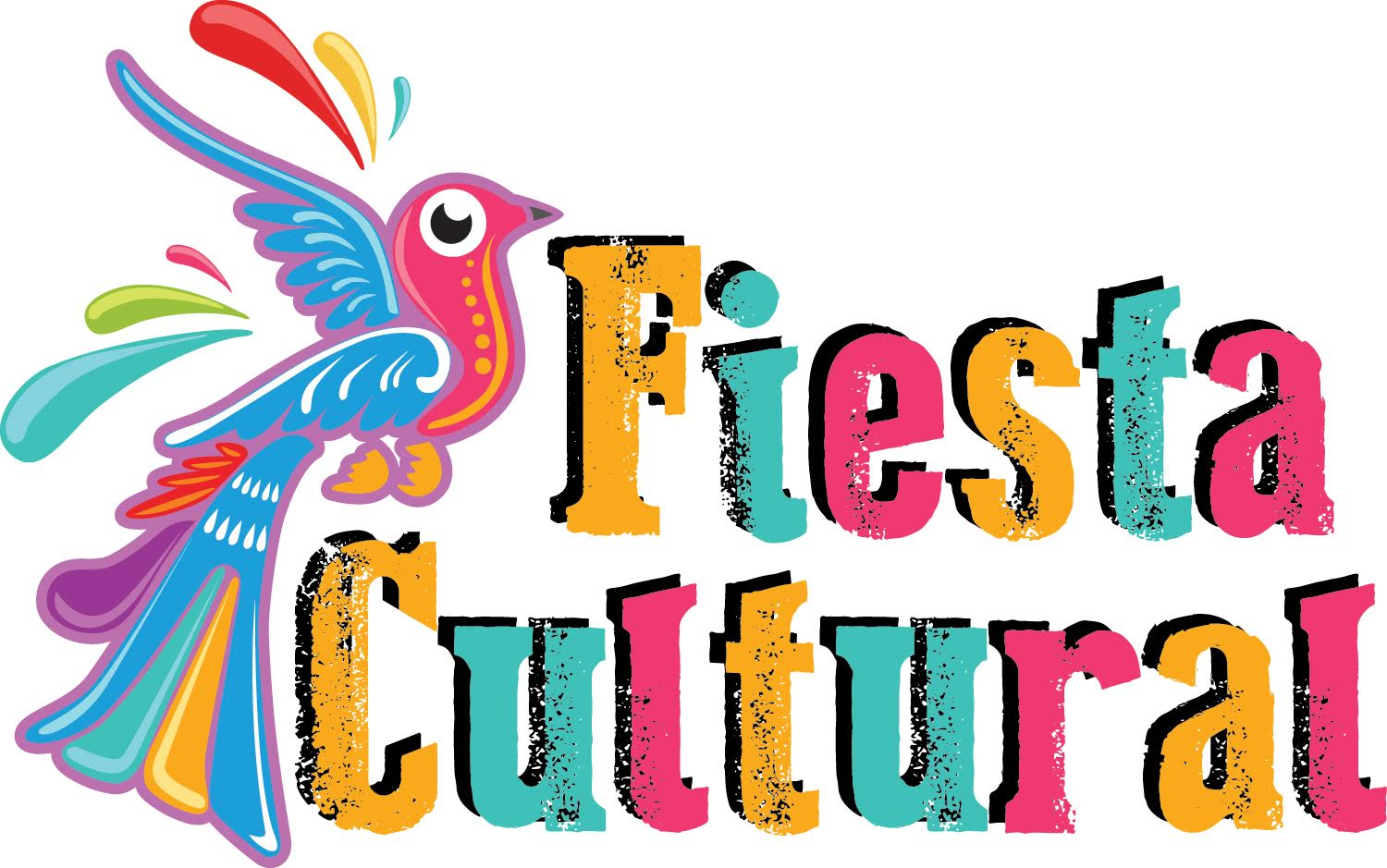1500x939 Fiesta Cultural Call To The Community Lane Arts Council