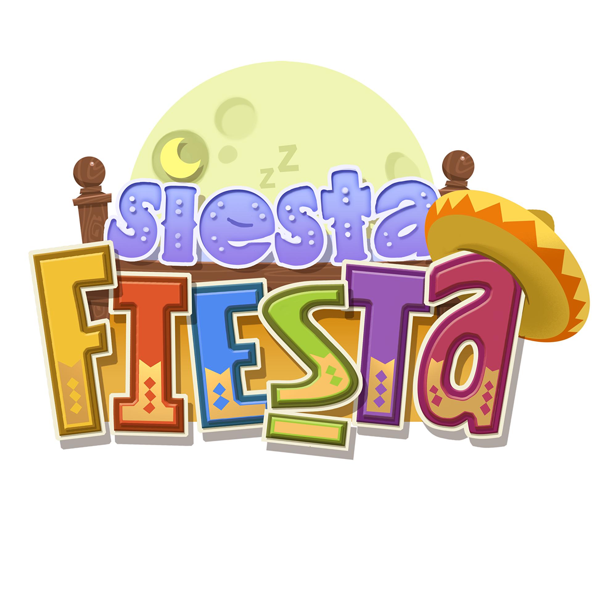 1920x1920 Siesta Fiesta