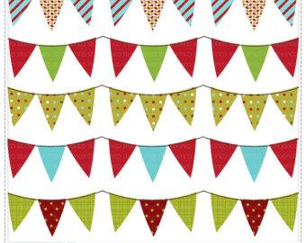 340x270 Fiesta Banner Clipart