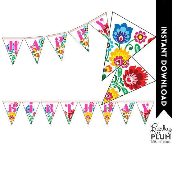 570x570 32 Best Fiesta Baby Shower Images Diy, Cards