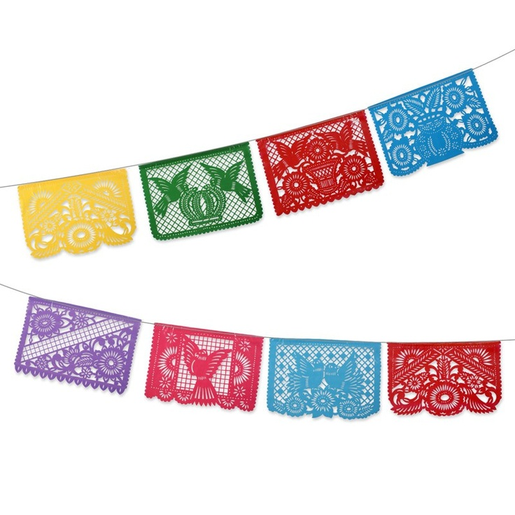 Fiesta Banners | Free download on ClipArtMag