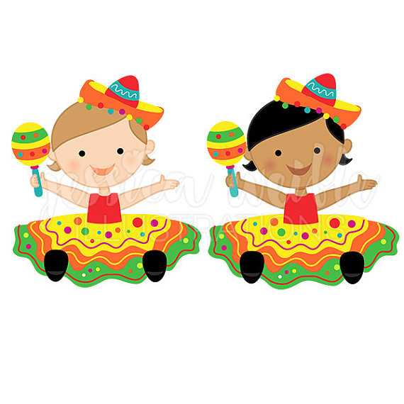570x570 Fiesta Images Mariachi Clipart Be Day