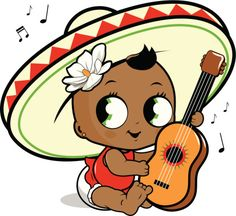 236x216 152 Mariachi Band Stock Illustrations, Cliparts And Royalty Free